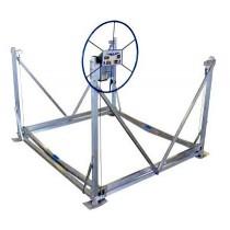 ShoreMaster Vertical Lift